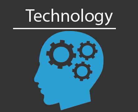TechHead