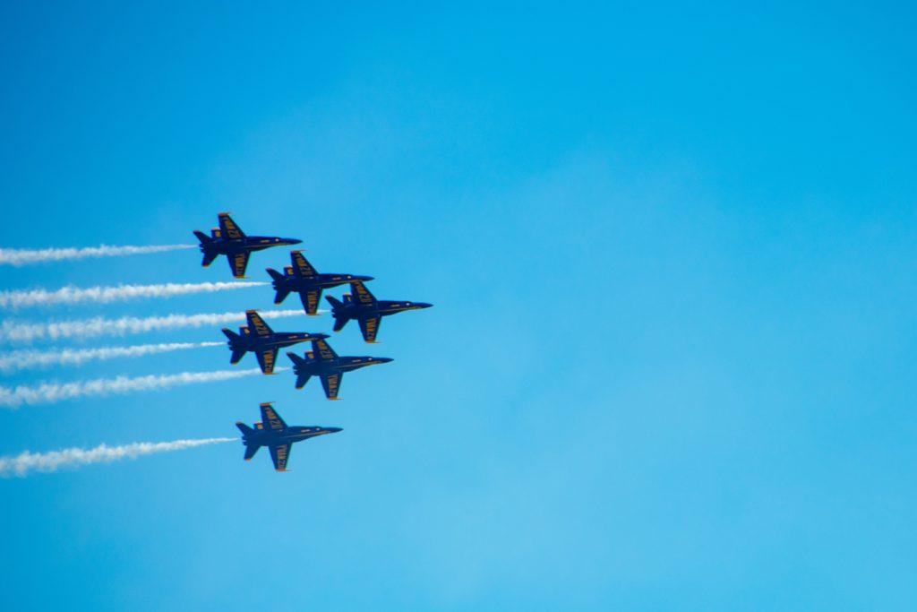 Nitrosphere USAF EPL